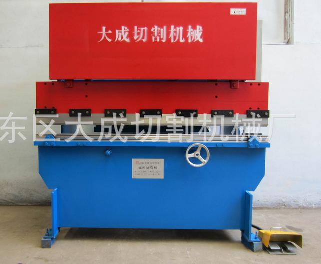 液压折弯机电动折弯折边机40t2米16米液压折板机