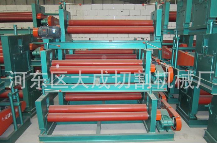 3厚125米15米电动卷筒小型卷板机三辊电动卷圆机