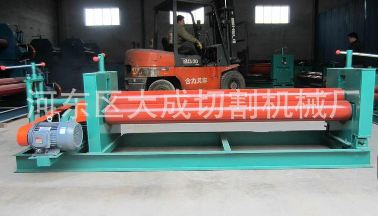 出口品质6*2米电动卷板机电动卷筒卷圆机