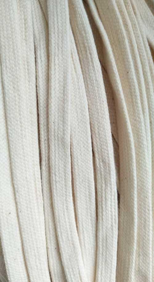 泰州棉绳供应/涤纶绳加工/泰州市开发区林光织造厂