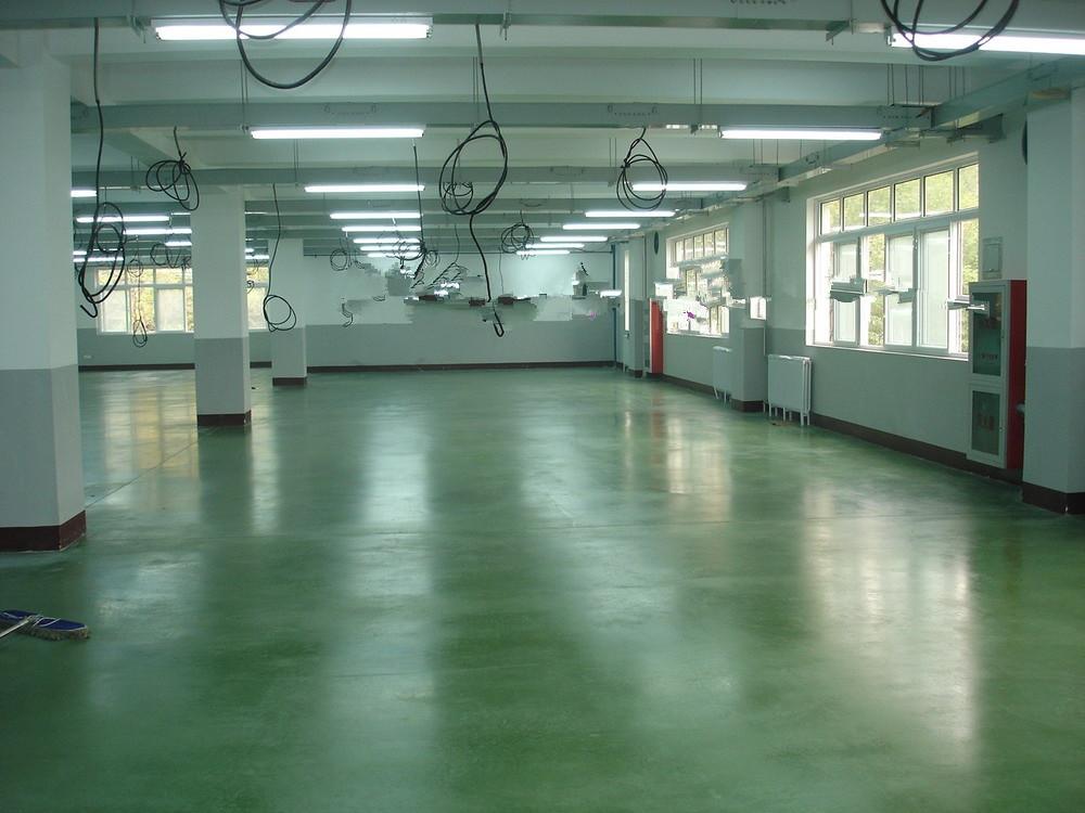 潍坊保质保量的金刚砂耐磨料厂家