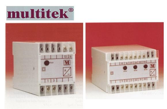 multitek传感器-multitek交流电流传感器m100-aa3