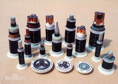 南宁mkvvp22阻燃控制电缆价格