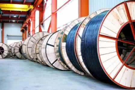 青岛电线电缆价格中国电力建设重庆胤通建设开发有限公司