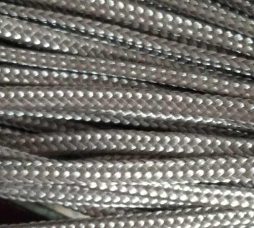 高强涤纶绳加工/广东涤纶圆绳价格/泰州市开发区林光织造厂