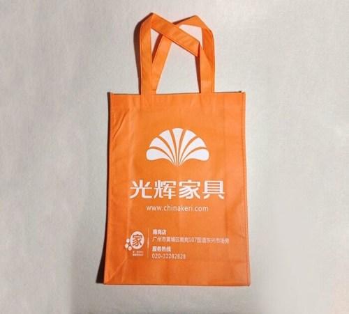 广州环保袋/服装皮牌皮标厂/广州市兆纯五金实业有限公司