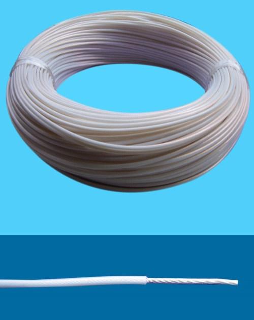 jx偿导线生产厂家耐高温控制电缆订购安徽天康(集团)有限公司