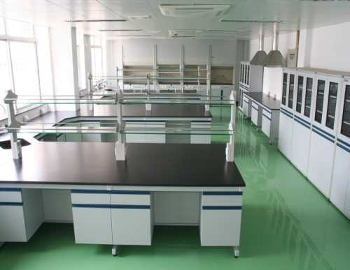 定制实验台/液压试验台/济南汇安实验室装备有限公司