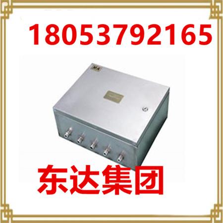 cfhc10-08气动电磁阀不同场合用电磁阀岽矿安