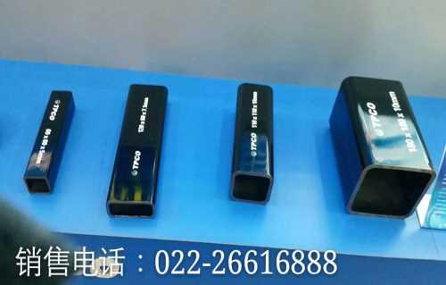 jisg3466-88矩管13cr石油套管天津宝仓腾飞钢管销售有限公司