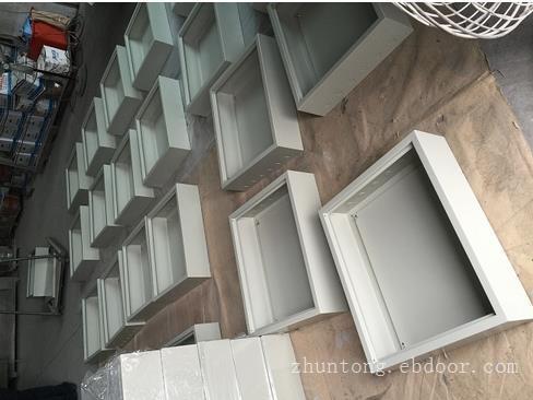 高低压配电箱安装控制柜厂家上海赐晟电气成套设备有限公司