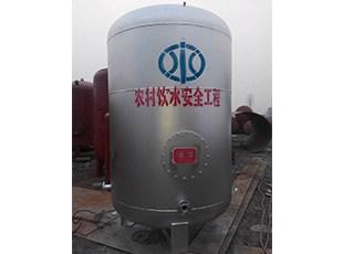 专业储油罐哪家好二次加压供水开封市禹王台吴江变频供水设备厂