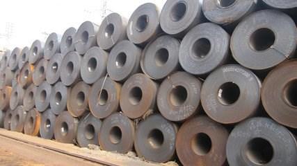 镀铝锌卷板西安1cr5mo石油裂化管天津宝仓腾飞钢管销售有限公司