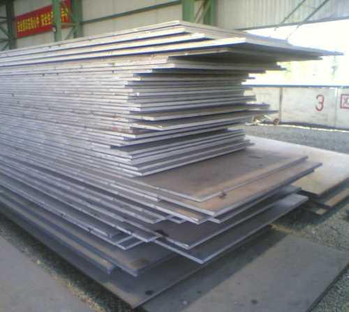 304不锈钢板价格45号精密管山东鑫洲金属制品有限公司