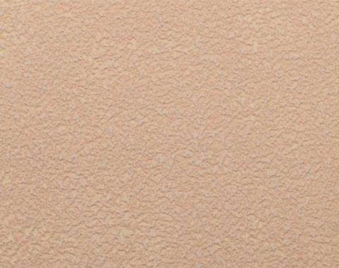 内外墙乳胶漆代理/优质腻子粉价格/襄阳万圣美涂料有限公司