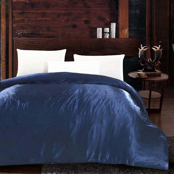 民宿软装设计之寝具简述之面料种类