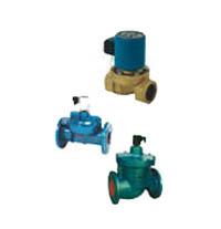 电磁阀、水用电磁阀、液体用电磁阀