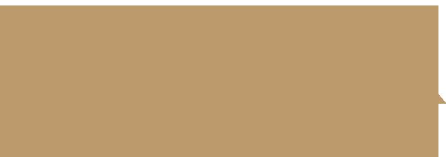 国外分选返工业务哪里有第三方服务公司苏州苏顺腾企业管理服务有限公司