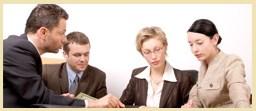 第三方服务-第三方质量审核-苏州苏顺腾企业管理服务有限公司