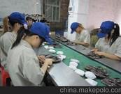 出货检验-规第三方外包企业-苏州苏顺腾企业管理服务有限公司