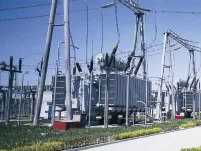 青岛电线电缆-重庆电力变压器型号-重庆胤通建设开发有限公司