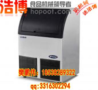 郑州方块形制冰机