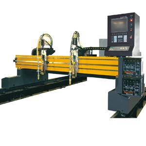 进口数控切割机多少钱/小型等离子切割机品牌/昆明世友焊接技术有限公司