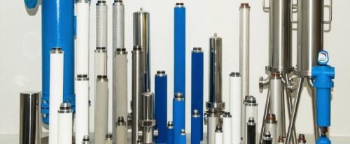 德国超滤过滤器定制专业的压缩空气系统节能阿菲特(北京)贸易有限公司