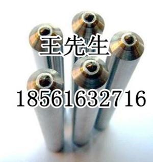 滨州厂家销售金刚石砂轮刀2克拉钻石加工定做