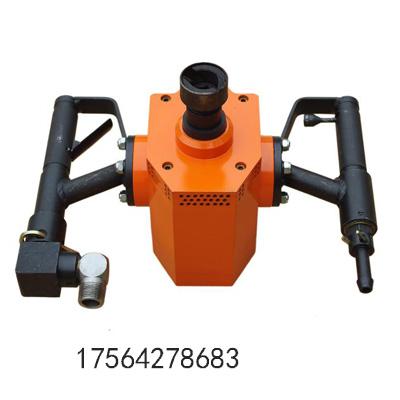 zqs-50/16气动手持式钻机