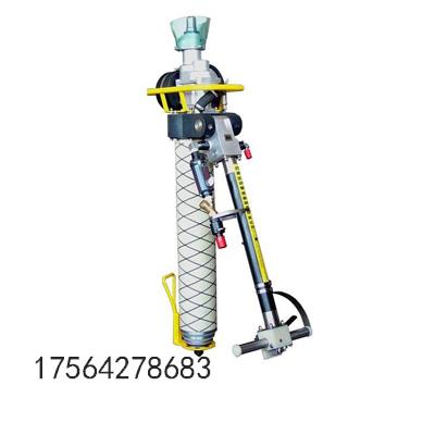 mqt-85/20气动锚杆钻机