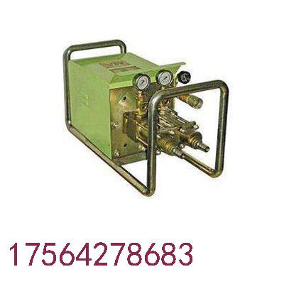 2zbq-10/15气动注浆泵
