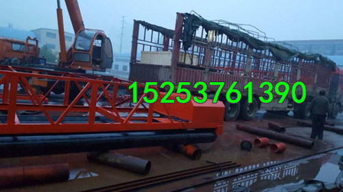 高价桥梁12米混凝土摊铺机路面水泥平铺机价格表