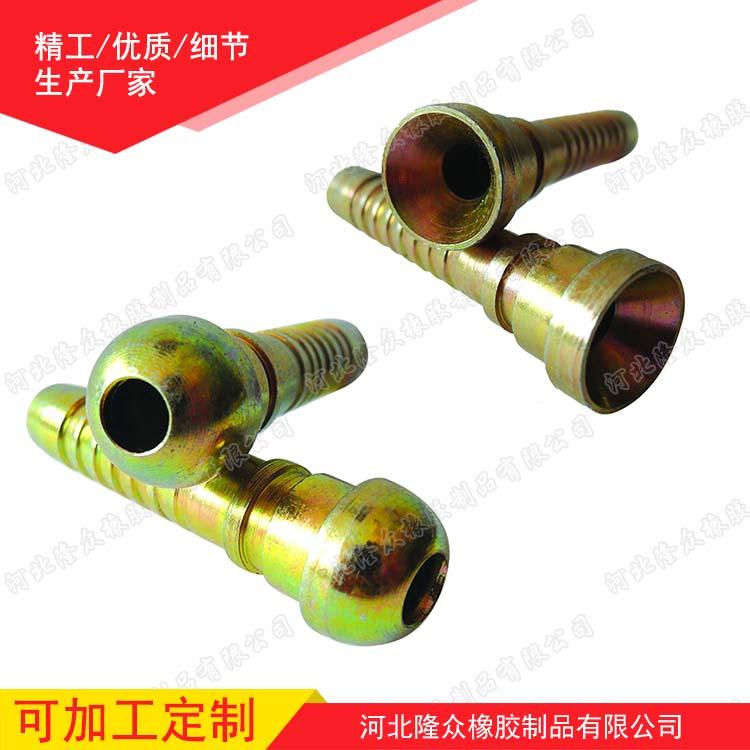 河北隆众生产厂家供应胶管?#27833;?#39640;压油管?#27833;? title=