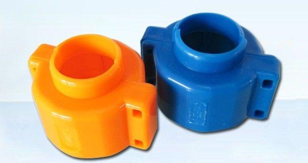 水表塑料防盗卡扣水表防盗卡扣厂家批发