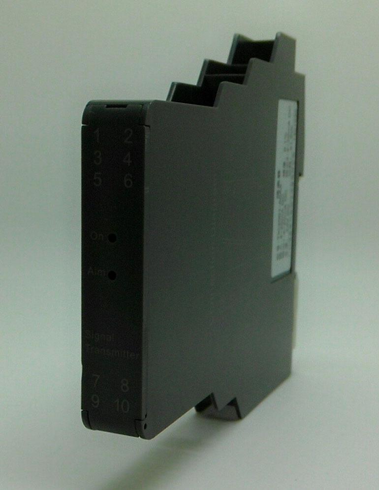 格务电气产销GW122直流信号隔离器