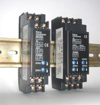 格务电气产销GW412热电阻温度变送器