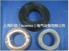 scp热电偶连接线/感温线/测温线/温度传感线