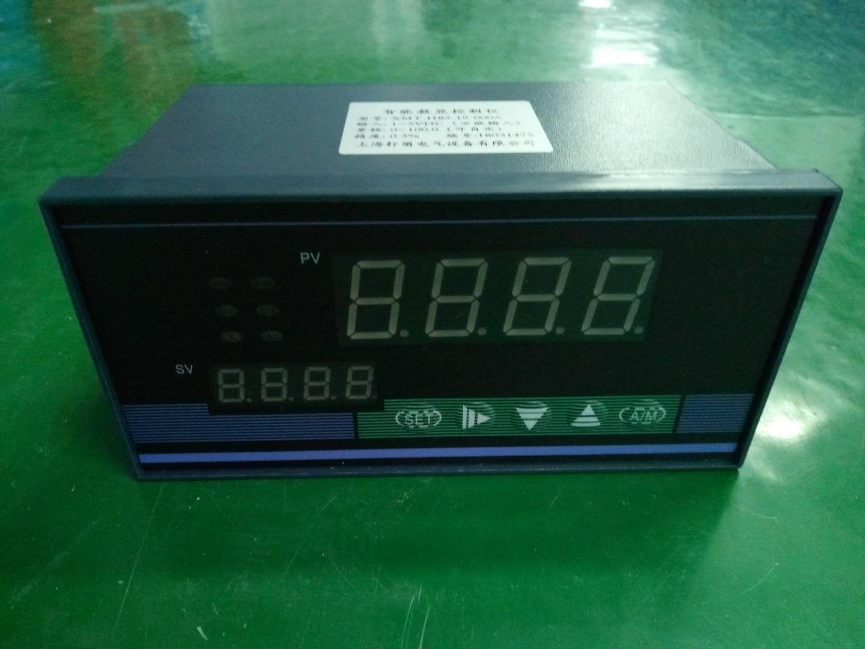 xmt-h82-08-000a轩顼电气数字显示仪表