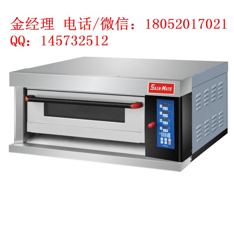 三麦-seb-1y烤箱
