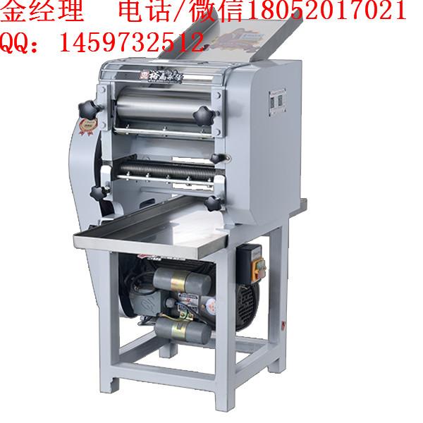 永强yq-65a压面机