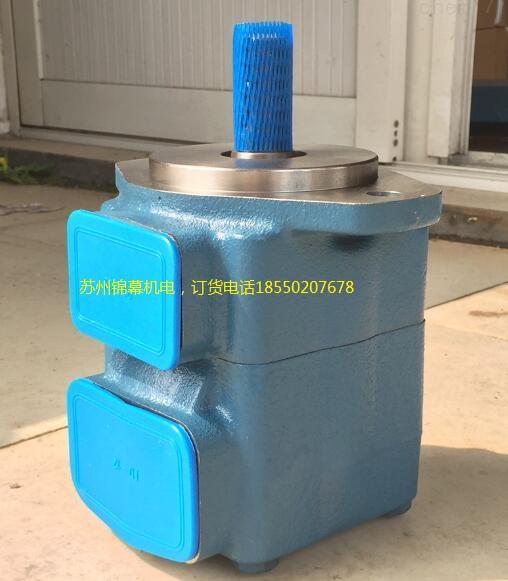 原装ha-90-f-r-01-b-s-k-32-v美国sunny桑尼柱塞泵