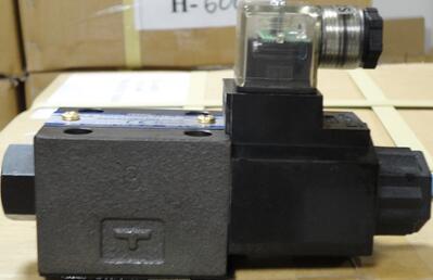 原装比例阀4we-6-lof/e-w220-20台湾jgh久冈电磁阀