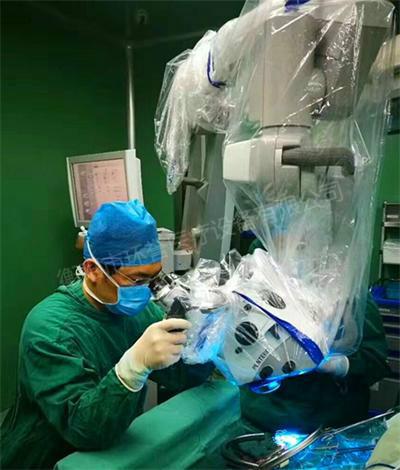 衡阳专业直销一次无菌显微镜防护套