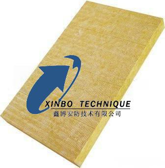 长期供应岩棉板复合岩棉板出厂价