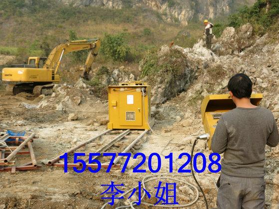 广西绳锯机厂家全国供应