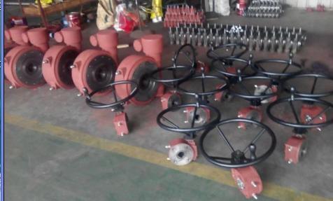 qdx3出口蜗轮箱出口减速机、上海禹轩制造