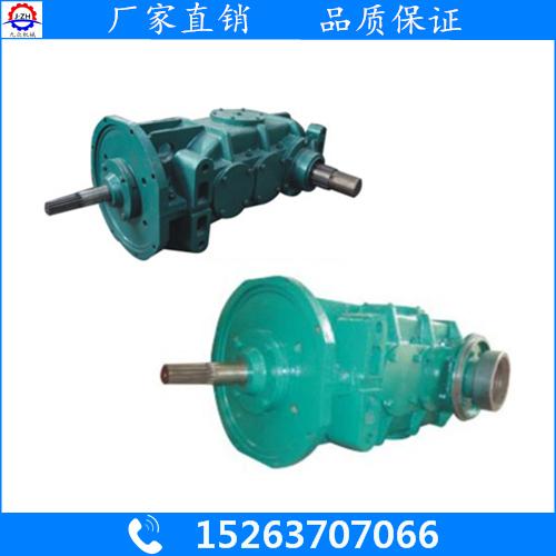 优质sdj-150系列圆锥圆柱齿轮减速器新价格参考