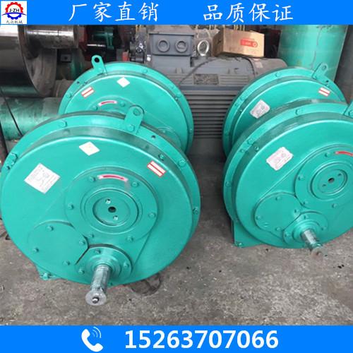 湖北zgy710125搅拌机用减速机老牌厂家
