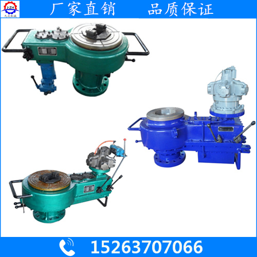 供应zp70y-24-g修井用液压转盘制造厂家
